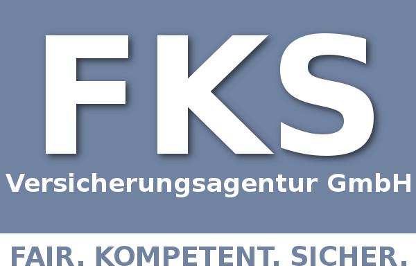FKS Service